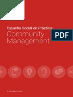 Guide Community Management ES (2)
