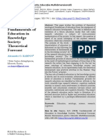 Fundamentals_of_Education_in_Knowledge_S.pdf