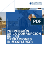 Prevencion de la Corrupcion.pdf