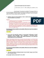 SOP_Questionnaire_GRE1.doc
