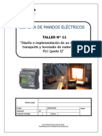 Tall11 Diseño Implemen Transporte Horneado Materiales 1 v3 2018 (1)