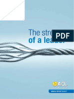 ACL Cables Annual Report 2016-17