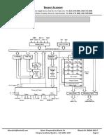 5e6a1d782ba9fc58bf10f722331a9b1b.pdf
