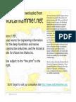 Foundation Analysis and Design.pdf