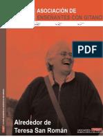 REVISTA28.pdf