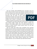 KAK-Standart-Pelayanan-Poli-Gigi.docx