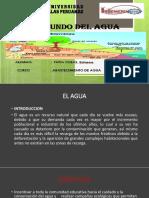 EL MUNDO DEL AGUA PPT.pptx