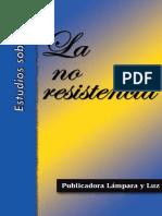 estudio-la-no-resistencia.pdf