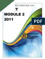 smart_module_2[1].doc