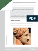 1 - Las etapas de la vida..pdf