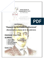 CÁTEDRA VALACO NOMENCLATURA.docx