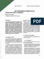 Dialnet-ElPeligroDeIncendiosForestalesDerivadoDeLaSequia-4247532