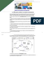 10 Pasos Para Construir Un Modelo de Simulacion Bibliografia Modelos de Simulacion