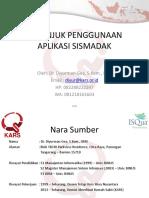 Petunjuk_Penggunaan_Aplikasi_SISMADAK.pdf