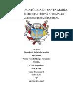 CRISIS ECONÓMICA ARGENTINA.docx