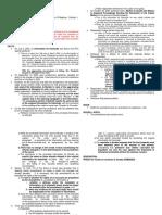 CP-017 Pacoy v. Hon. Cajical