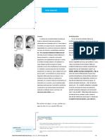 Alambres Ortodonticos 1 1 1.Pt.es