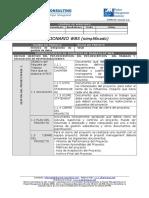 150957644 FGPR 070 04 Diccionario EDT Completo