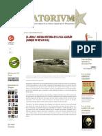 Salazar (2012) (Blog)