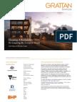 901 Housing Affordability