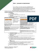 Terca_Pavier_instructions.pdf