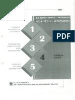 drawing TL topoyo - pasangkayu sect.3(1).pdf