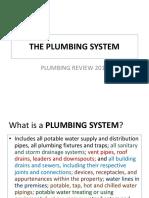 2014 - 002 THE PLUMBING SYSTEM.pdf