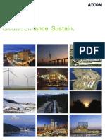 0001_Corp_Brochure_NA_v12LoRes.pdf