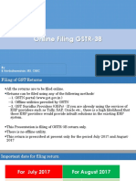 Manual- GSTR-3B Return filing.pdf