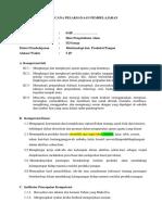 KD 3.9 Kelas IX Bioteknologi.docx