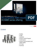 ACS880_Joe+Chen (1).ppt