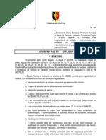 01803_09_Citacao_Postal_gcunha_AC2-TC.pdf