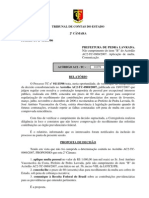 01115_06_Citacao_Postal_moliveira_AC2-TC.pdf