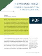 tara-pith-reseach.pdf