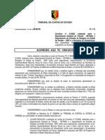 08346_02_Citacao_Postal_jcampelo_AC2-TC.pdf