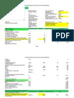 Coste de Producción del Cultivo del Espárrago.pdf