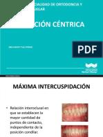 RELACION_CENTRICA - 5