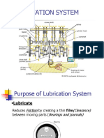 Purpose of lUBRICATION SYSTEM.ppt