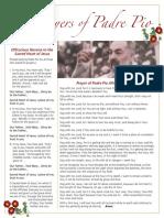 padre-pio-prayer-sheet.pdf