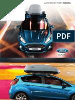 Accessori_Ford_Fiesta.pdf