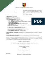 02450_09_Citacao_Postal_cqueiroz_AC2-TC.pdf