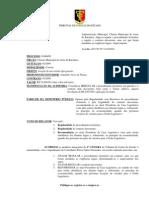 01686_09_citacao_postal_cqueiroz_ac2-tc.pdf