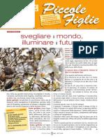 P.F. 2-3 2018 (3.9.18) pdf