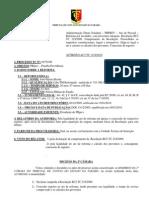 02752_06_Citacao_Postal_cqueiroz_AC2-TC.pdf