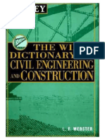 (Wiley Professional) L. F. Webster-The Wiley Dictionary of Civil Engineering and Construction-Wiley (1997).pdf