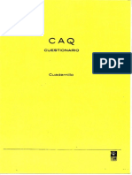edoc.site_caq-cuestionario-cuadernillo.pdf
