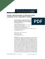 Gen FSHR dan LHR_2.pdf
