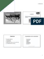 alambres 18-2.pdf
