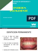 denticion_permanente_clase_7.pdf