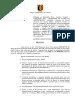 02045_09_Citacao_Postal_cqueiroz_AC2-TC.pdf